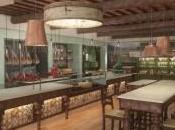 ToscaNino, food&lifestyle concept store modello esportazione