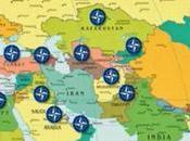 fine dell'urss l'europa ucrainizzata soros