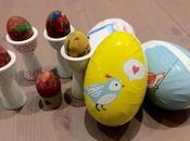 Lavoretti Pasqua occasioni Ikea
