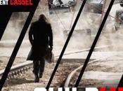 Child Bambino Numero Trailer Italiano Ufficiale