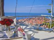 migliori appartamenti terrazza Croazia, Maiorca Grecia