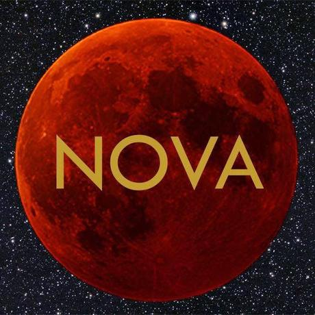 Nova - Rumor NEW RELEASE