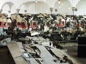Ustica, l'Avvocatura Stato contro risarcimento familiari delle vittime. Scoppia rabbia polemiche