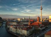 Cosa fare vedere Berlino, Germania