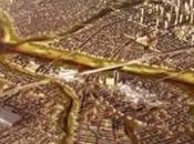 Egitto: nuova capitale green