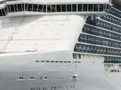 Fincantieri Carinaval, accordo senza precedenti navi crociera ultramoderne