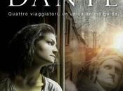 """Intervista Pietro Bonis Fabio Sciarpelletti, autore libro treno vicino Dante""""."""