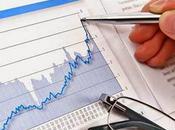 Marzo 2015 Report Dati Approfondimenti