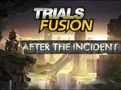 Disponibile contenuto scaricabile After Incident Trials Fusion