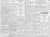 Quello renzismo dice (94) come dopo l'odierno articolo York Times convinta della bontà renzismo. dell'inglese premier.