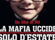 mafia uccide solo d'estate (2013)