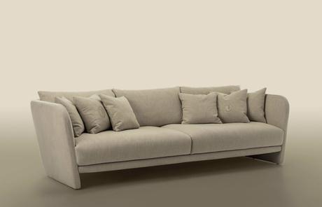 Trussardi-casa-lightshell-sofa-carlo-colombo