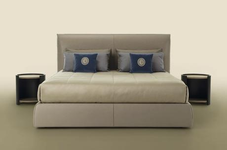 Trussardi-casa-lband-bed-carlo-colombo