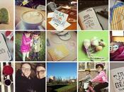 Raccolta Instagram marzo 2014