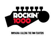 Rockin'1000: ufficiale data direttore orchestra