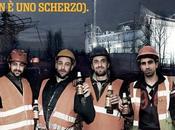 Ceres: Portiamo birra questi ragazzi