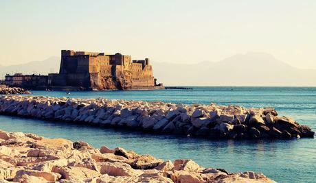 Quest'anno Pasqua con chi vuoi… nei musei di Napoli (gratis)