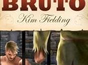 "Anteprima ""BRUTO"" Fielding"