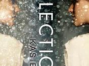 [Anteprima] Reflections: ragazza, destini, un'unica scelta Kasie West