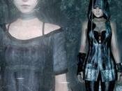 Fatal Frame: Oracle Sodden Raven arriverà anche Italia Notizia