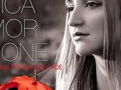 """""""L'ultima Foglia Cade"""" primo singolo Federica Morrone"""