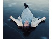 L'altra sete Alice Torriani