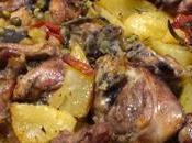 agnello forno Pasqua: svelo ricetta!