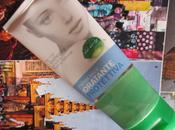 Review Viviverde Coop Crema Mani Idratante Protettiva