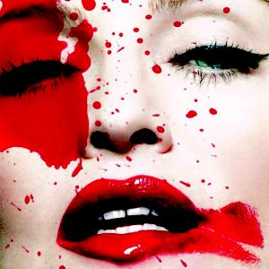madonna_the_rebel_heart_news_2015 (3)