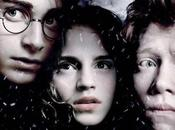 Harry Potter prigioniero Azkaban