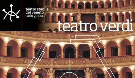 La Primavera Teatrale dello Stabile del Veneto