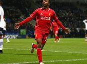 "Liverpool, Rodgers: ""Sterling muove!"""