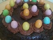Buona Pasqua tutti!