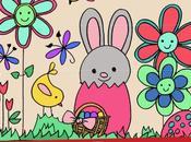 Pasqua l'Ebook Naturino