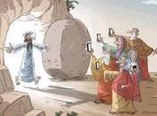 come, cristiani festeggiano ancora Pasqua?