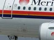 Meridiana: offerta straordinaria. vola solo paga tasse