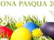 Buona Pasqua 2015 #Buccinasco