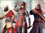 Assassin's Creed Chronicles: Disponibile nuovo video dedicato alla Cina