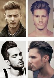Migliore app per taglio capelli