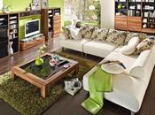 Livingo: portale l'acquisto online mobili cose casa