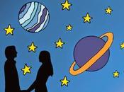 [Segnalazione] Attraverso L'Universo Michela Mastrangelo
