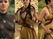 News Game Thrones Tutto quello sapere sulla quinta stagione