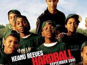 #GuestBlogging Stasera Hardball (2001)