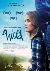 ritorno Jean-Marc Vallée: recensione film WILD