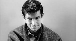 4 aprile: Anthony Perkins