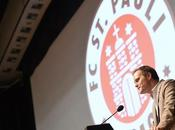 (VIDEO)St. Pauli Punks Fight Football Club They Want!