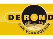 Giro delle Fiandre 2015: percorso partenti