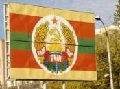 L'aut-aut della moldavia fattore transnistria