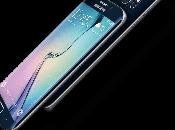 Samsung Galaxy Edge Speciale
