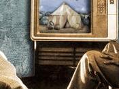 Dolce Vita, omaggia musica italiana composta cinema